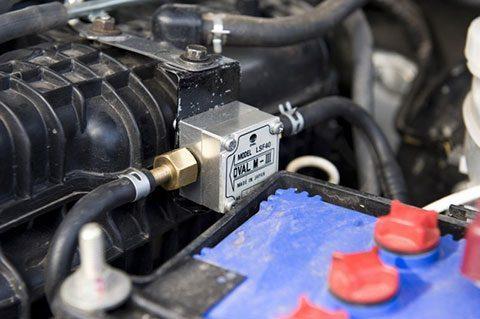Mitsubishi Pajero Sport 3.0 V6 tiết kiệm xăng cỡ nào ?