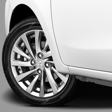 Wheel-Styling-2017-Mitsubishi-Mirage-G4-d