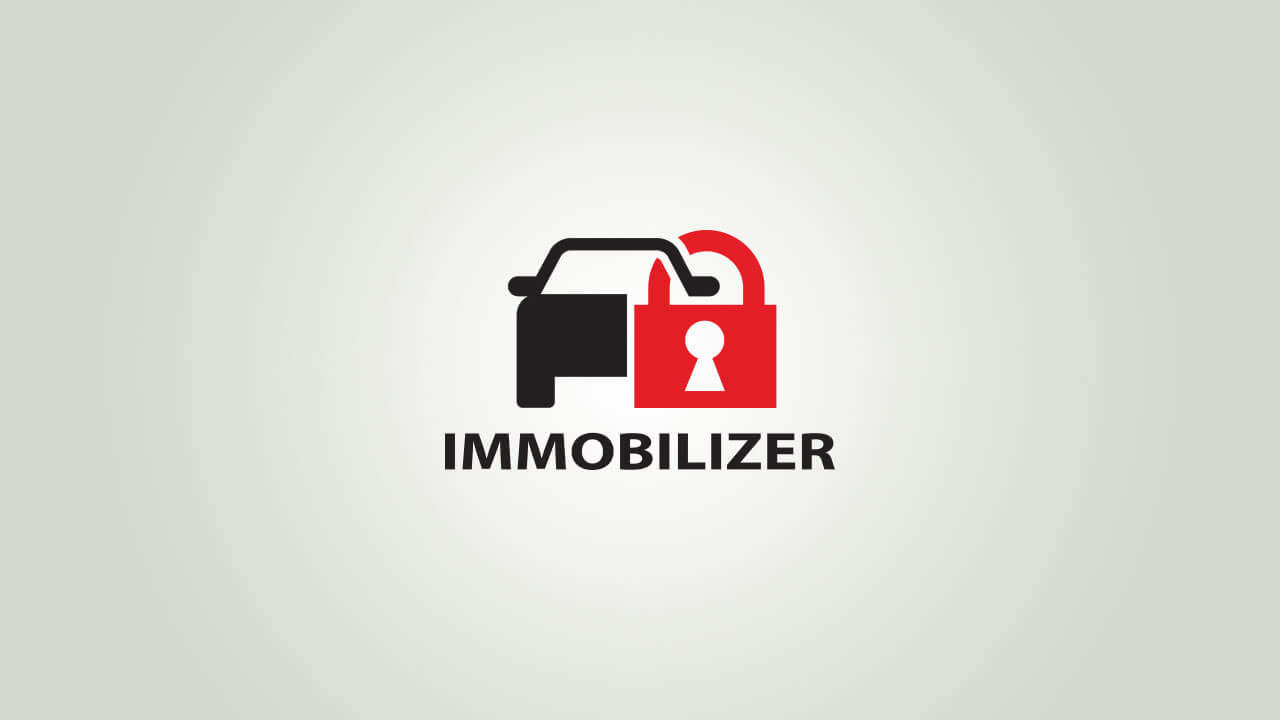 Immobillizer