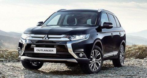 Đăng ký tham gia sự kiện Mitsubishi Motors trên toàn quốc