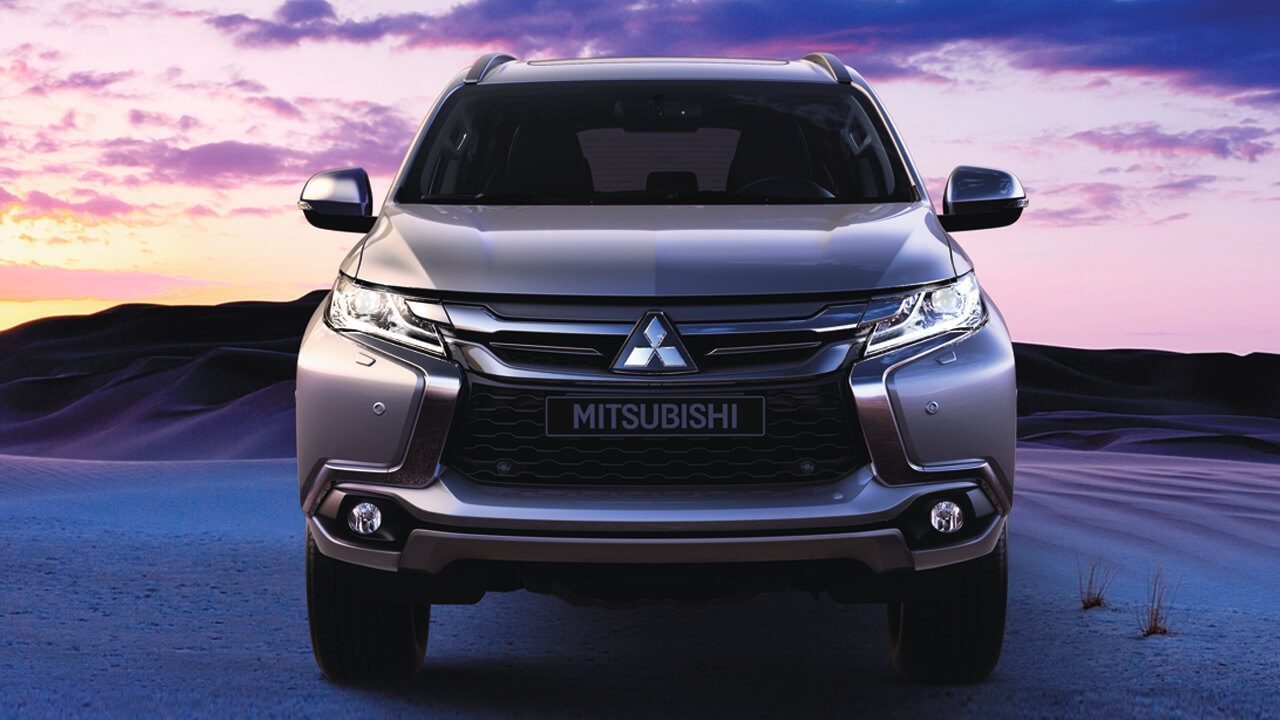 thiet-ke-dynamic-shield-new-pajero-sport