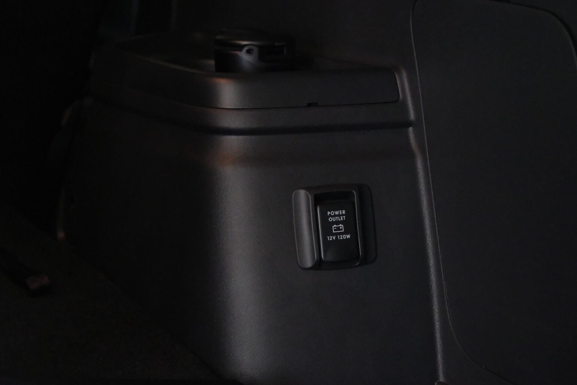 https://www.mitsubishi-motors.com.vn/w/wp-content/uploads/2020/02/DSCF3488.jpg
