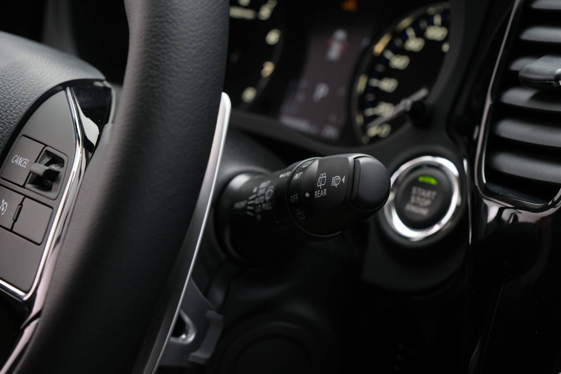 https://www.mitsubishi-motors.com.vn/w/wp-content/uploads/2020/02/DSCF5242.jpg
